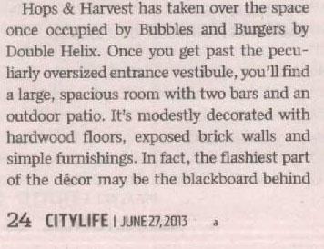 City Life June 2013 p3
