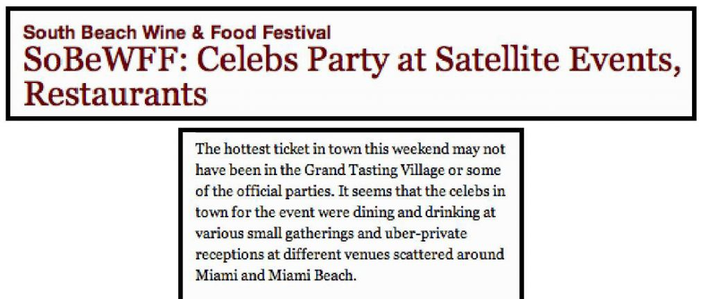 Miami New Times Feb 2012 p1