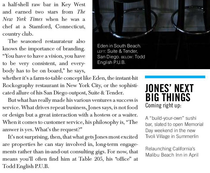 Vegas Magazine Apr 2011 p2