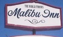 Malibu Inn