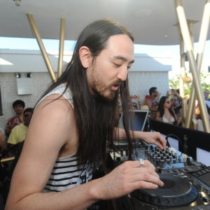 All Star DJs