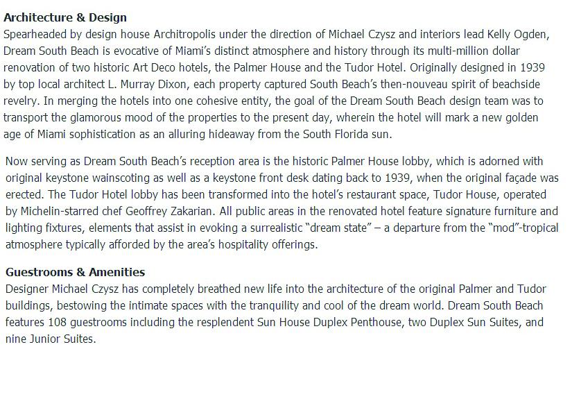 Dream-South-Beach-July-2011 p2