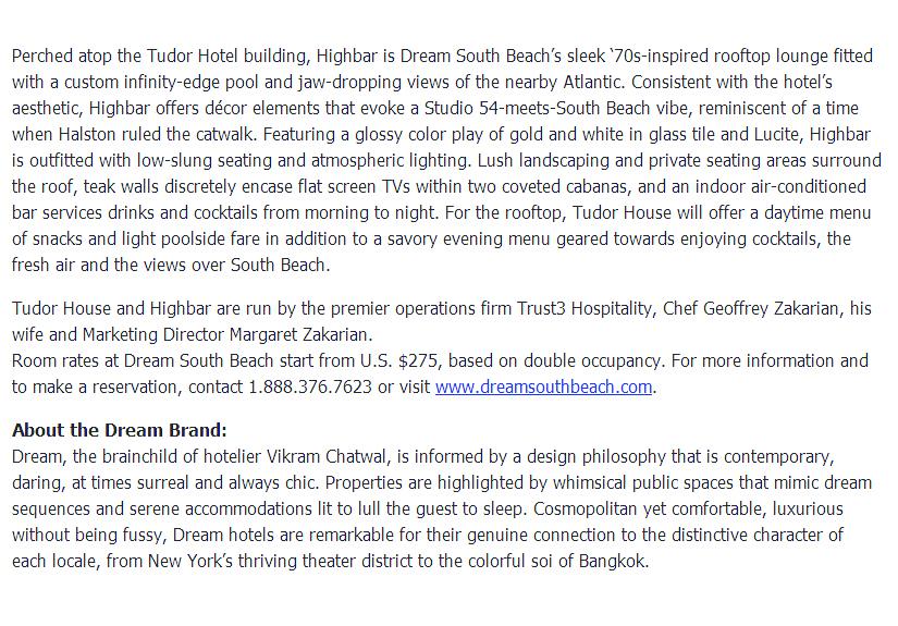 Dream-South-Beach-July-2011 p4