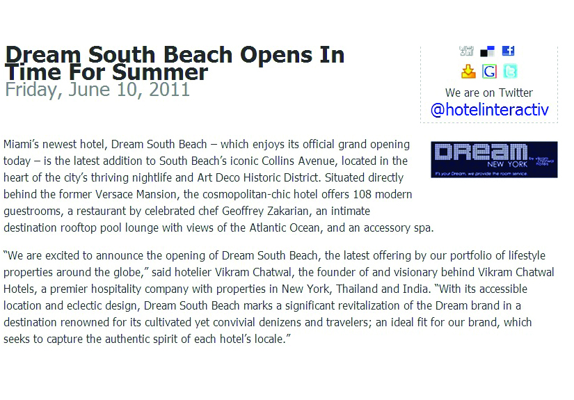 Dream-South-Beach-July-2011