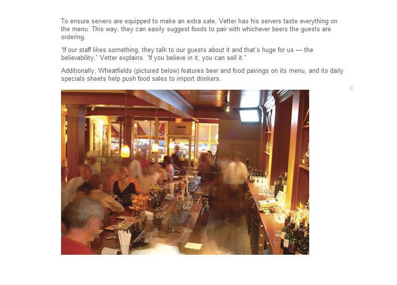 Nightclub and Bar Oct 2010 p3