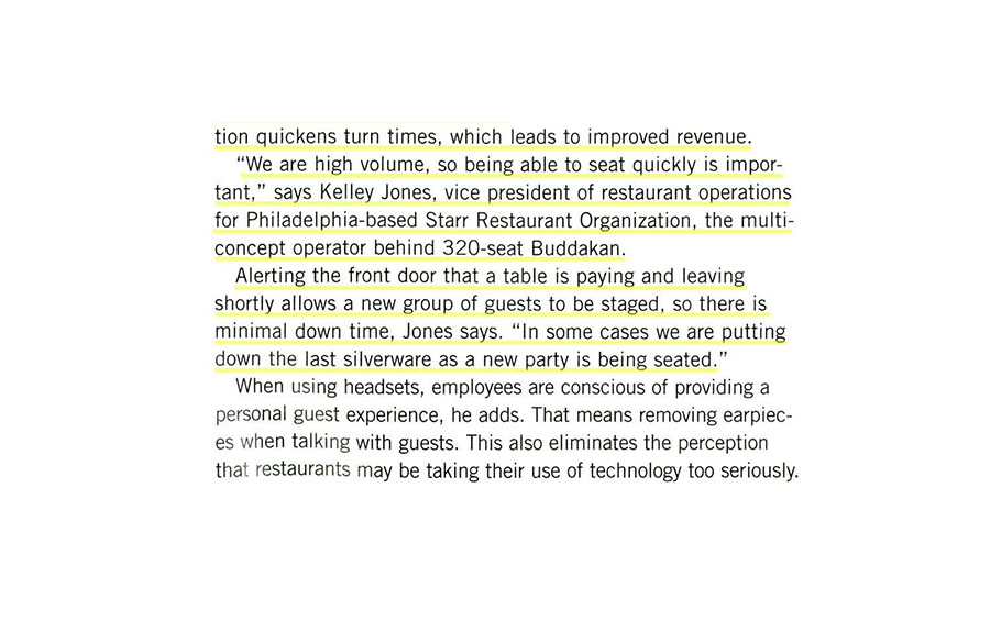 Restaurant and Institutions Mar 2007 p2