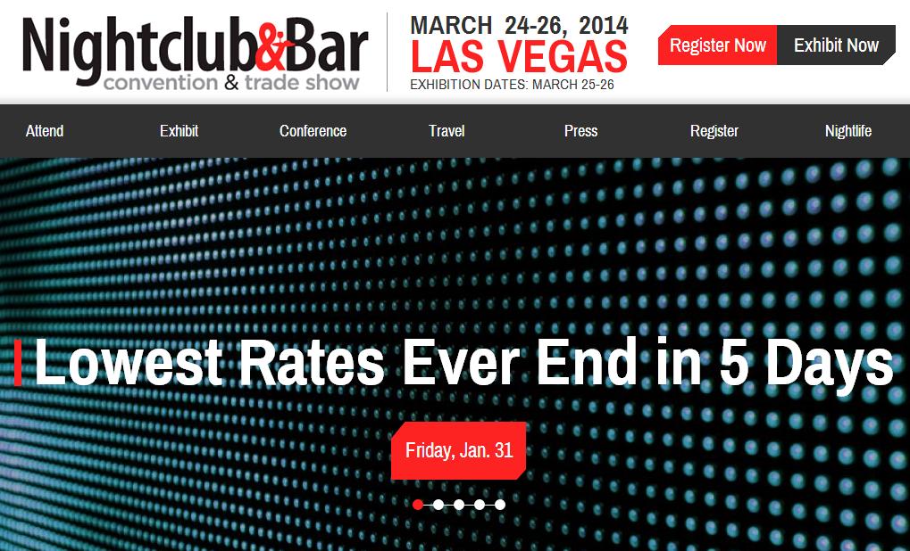 March 2014 Nightclub and Bar2