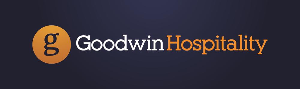 Goodwin Hospitality